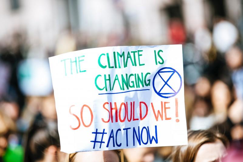 Klimaziele der Bundesregierung, KfW, Bafa und BEG