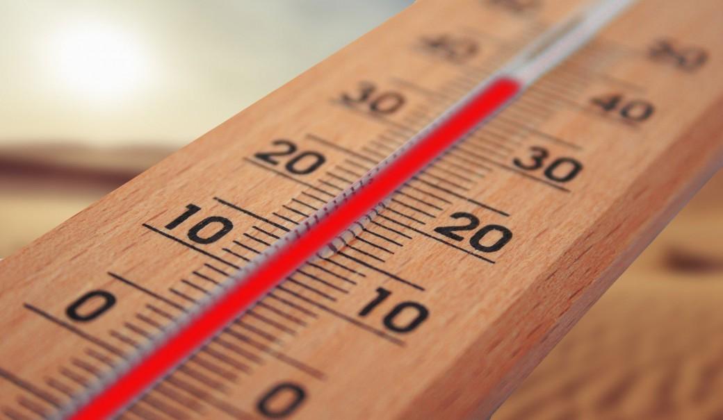 sommerlicher Wärmeschutz; Energieberatung; Fördermittelberatung, Effizienzhaus, KfW, Bafa, BEG, GEG
