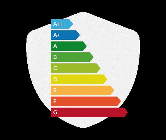 Wärmeschutznachweis bei energetischer Sanierung