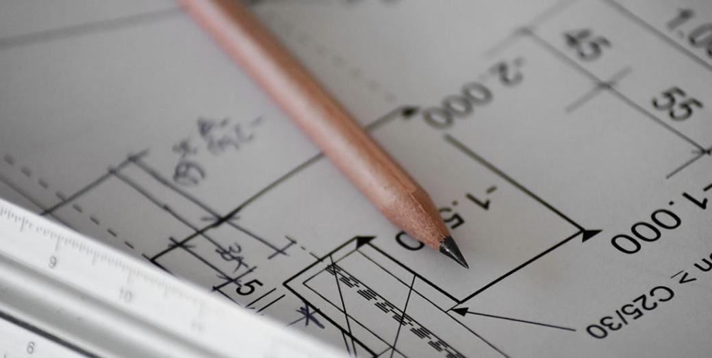 Sanierungsfahrplan für Wohn-und Nichtwohngebäude